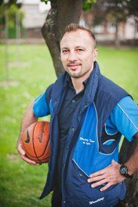 Piotr Dudek _ Dudek Adventure